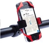 CONNECT IT M7 univerzální držák na kolo pro mobilní telefon