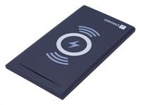 CONNECT IT QI bezdrátová nabíječka K7