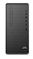 HP M01-D0017nc i7-8700/16GB/1TB/DVD/W10