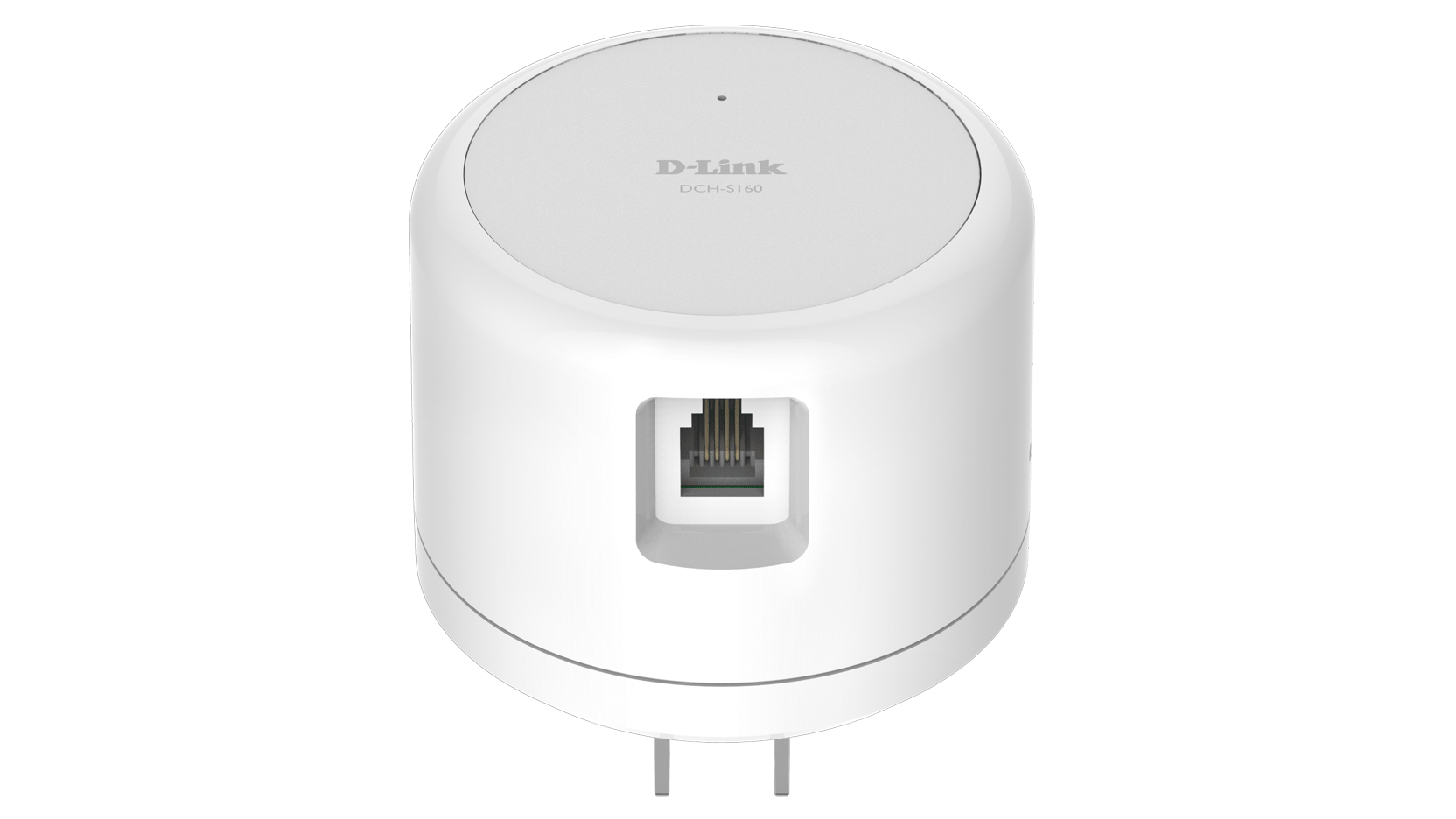 D-Link DCH-S160/E Detektor úniku vody mydlink™ Home