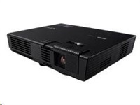 Projector NEC V302W DLP, WXGA, 3000AL, 10.000:1