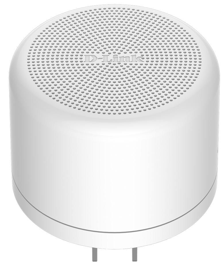 D-Link DCH-S220 mydlink Home Wi-Fi Siren