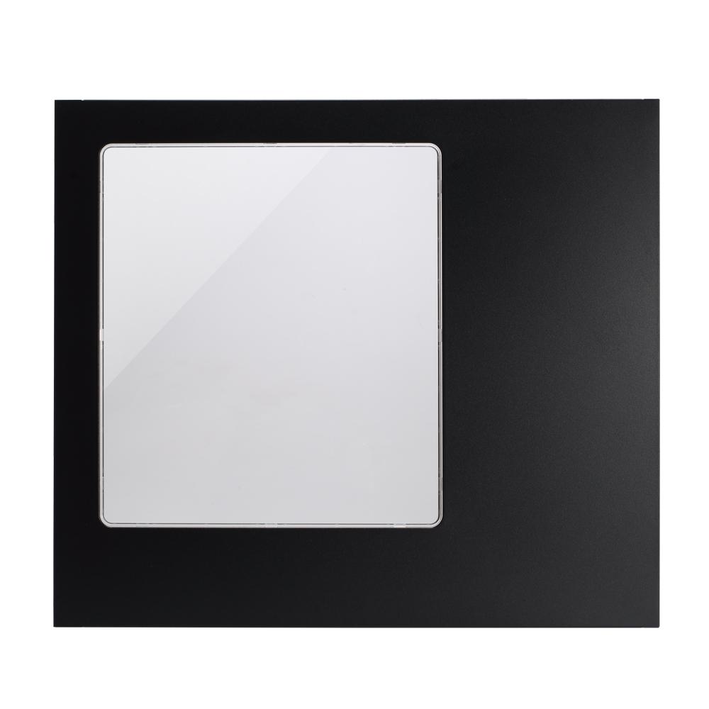 Fractal Design Window Side Panel pro R5 černý