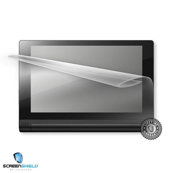 Screenshield™ Lenovo YOGA Tablet 2 8 ochrana displeje
