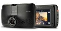 MIO MiVue 731 - kamera pro záznam jízdy