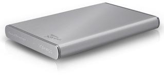 Delock Kabel High Speed HDMI s Ethernetem – HDMI A samec > HDMI A samec pravoúhlý 1 m