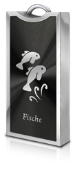 VERBATIM Filament Retail BOX ABS 1.75mm 1kg - Silver/Metal Grey