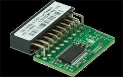 SUPERMICRO Trusted Platform Module AOM-TPM-9665V-S with TCG 2.0