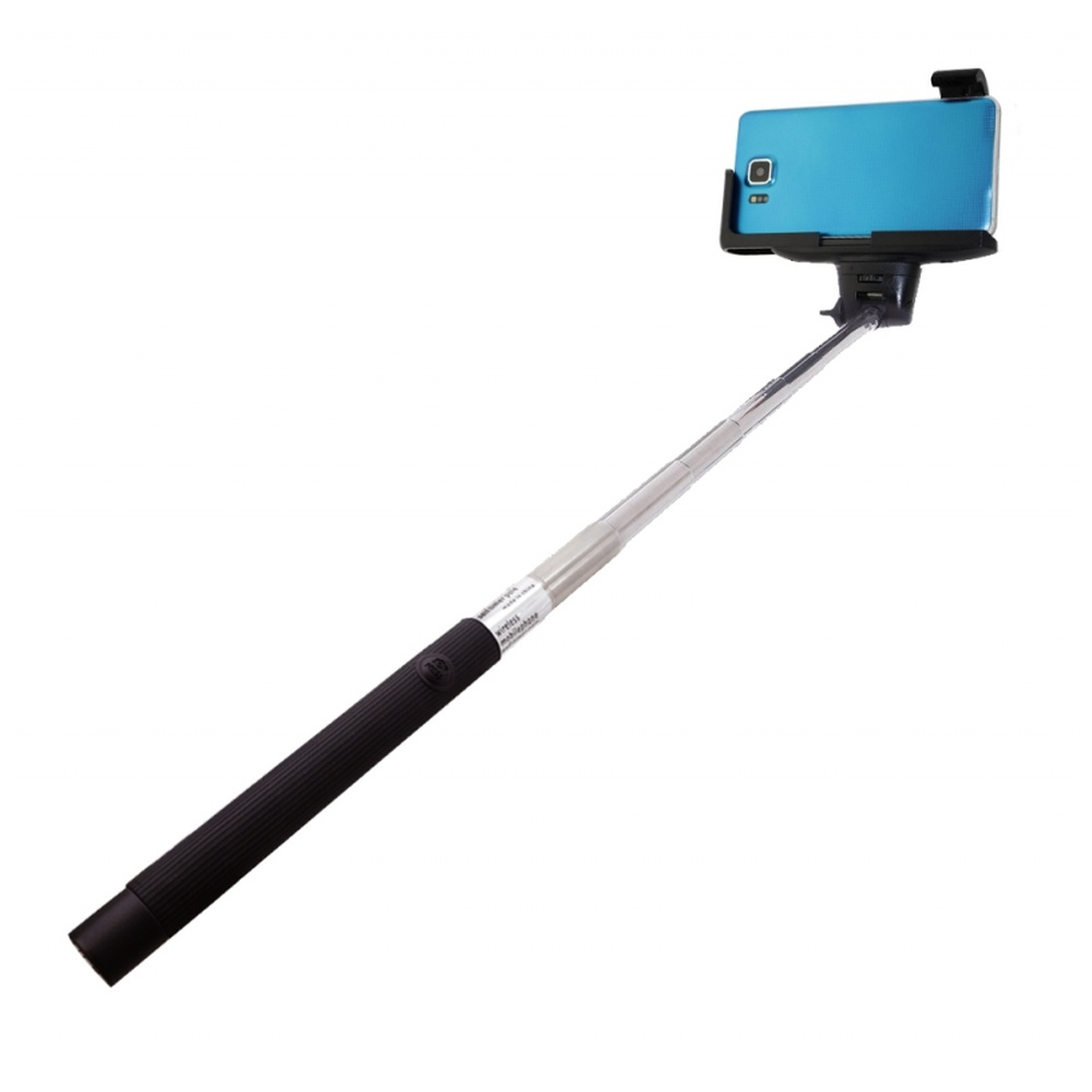 Bluetooth selfie stick Fontastic SelfieboomBT