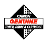 Canon toner iR-1435, black (C-EXV50)