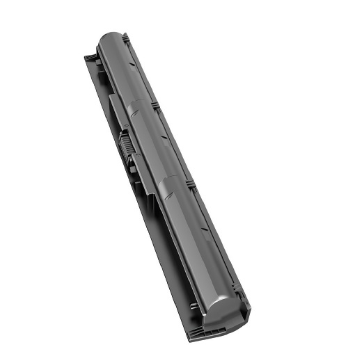 HP KI04 Notebook Baterie (HP Pavilion 17 a HP Pavilion 15 - 2c15)