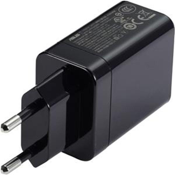 Asus orig. adaptér 18W 5V/9V 2P(BLK)