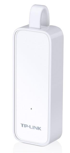 TP-Link USB 3.0 to Gigabit Ethernet Adapter RJ45