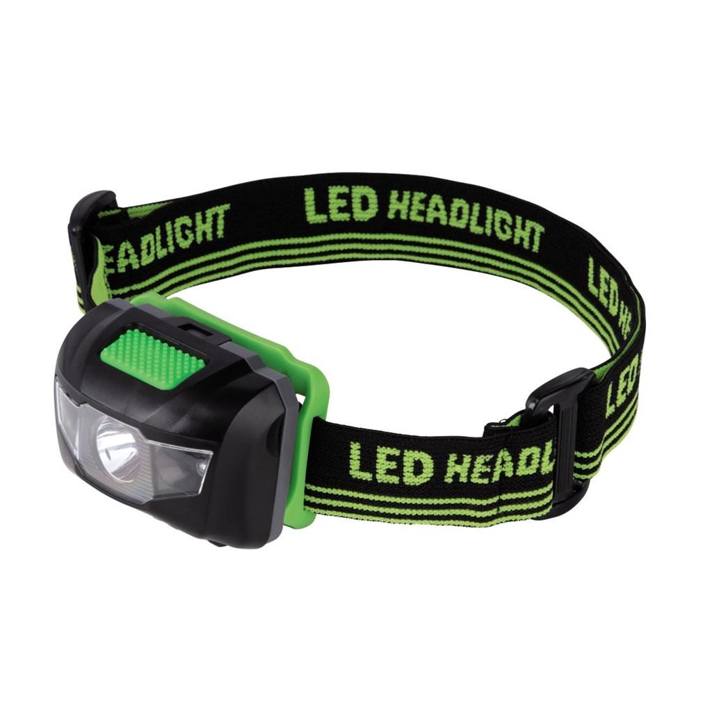 Hama Regular LED čelovka