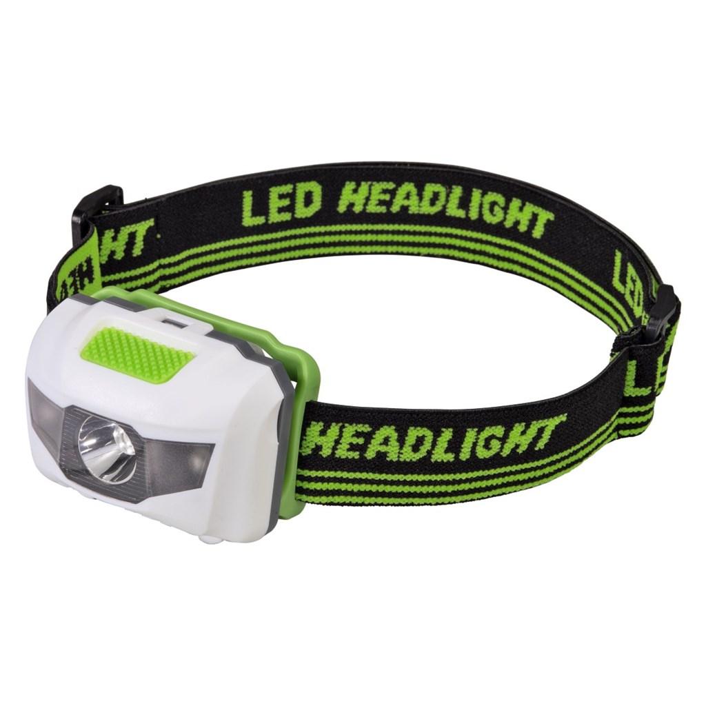 Hama LED čelovka