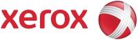Xerox Toner Black pro Phaser 5335