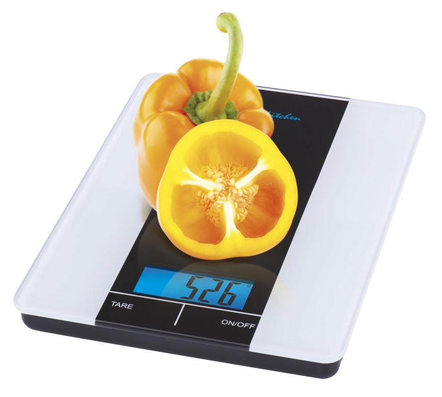 Emos kuchyňská digitální váha EV019