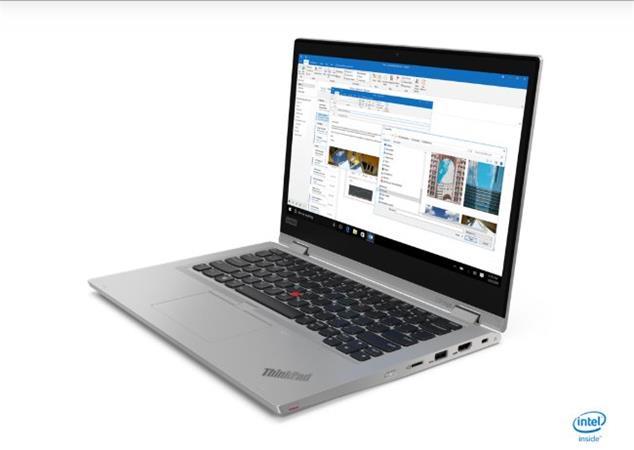 Lenovo ThinkPad L13 Yoga 20R50006MC