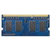 HP 8GB DDR3-1600 SODIMM
