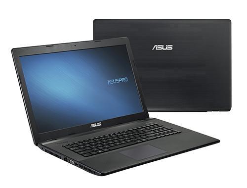 ASUS P751JF-T4047G i5-4210M/8GB/500GB 7200ot./nGF930M/DVD/17,3'' 1920x1080 FHD/W7P/Black