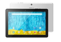 "UMAX Tablet VisionBook 10Q PRO IPS 10.1"" 1280x800, MTK8163@1.3GHz, 2GB, 32GB, Mali-720, microUSB, Android 9"