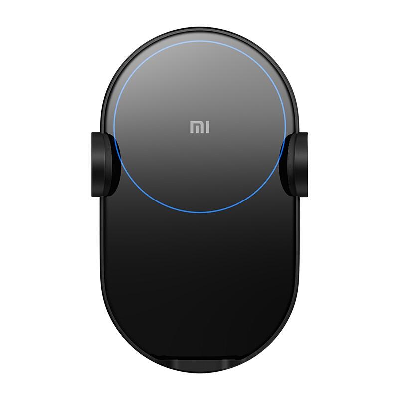 Xiaomi Mi 20W Wireless Car Charger