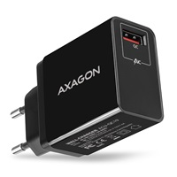 Nabíječka AXAGON ACU-QC19 - neoriginální