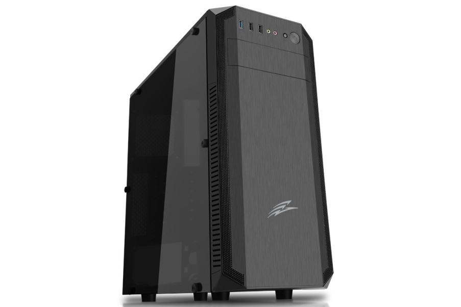 EVOLVEO Nate 2, case ATX