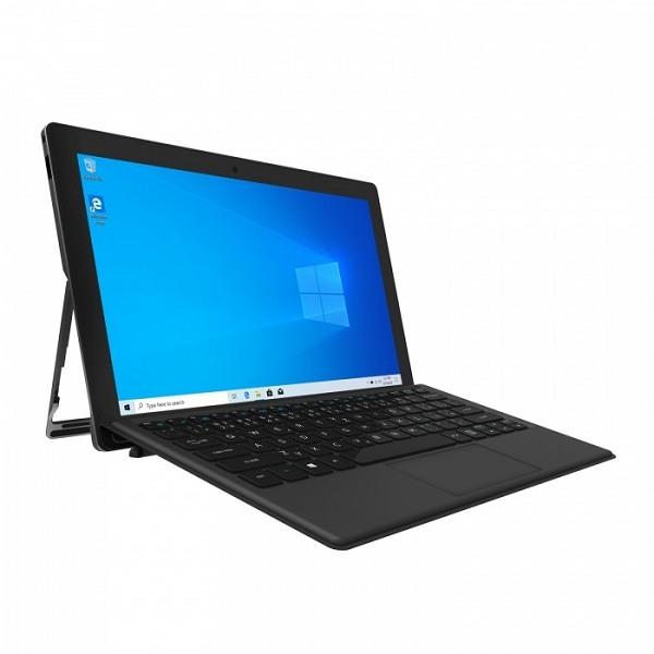 UMAX VisionBook UMAX VisionBook 12Wg Tab