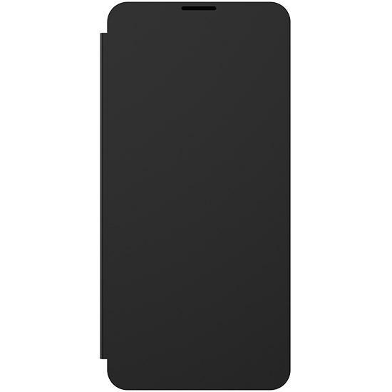 Samsung Flipové pouzdro pro Galaxy A71 Black