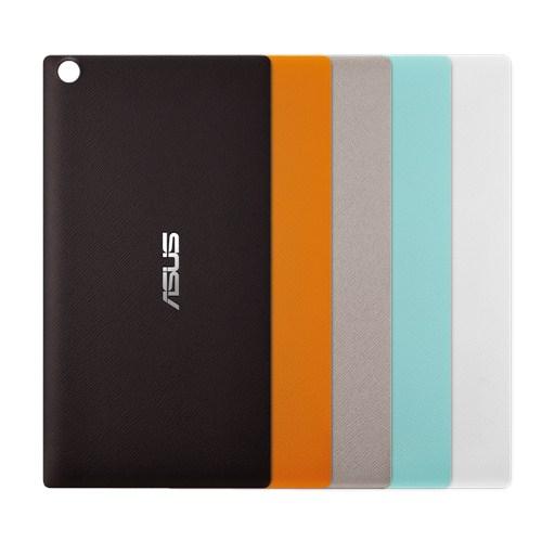 ASUS ZenPad 7.0 Zen Case (Z370C/ Z370CG) oranžová