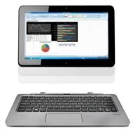 HP Elite x2 1011 G1 FHD/M-5Y10c/4GB/128SSD/WIFI-C/BT/MCR/W10Pro+pen (TABLET)