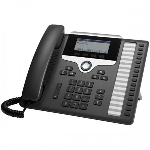 Cisco CP-7861-K9=