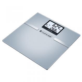 Sanitas SBF70 osobní váha