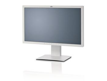 Fujitsu 27´´ P27T-7 UHD 3840x2160/20000:1/5ms/350cd/HDMI/DP/2xUSB