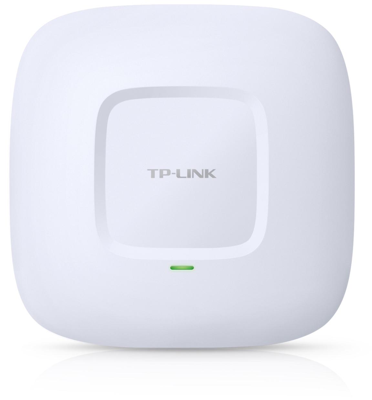 TP-Link EAP220 N600 WiFi Gb Ceiling/Wall Mount AP