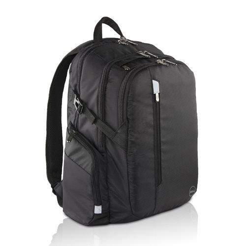 """Dell batoh Tek pro notebooky do 17"""" černý"""