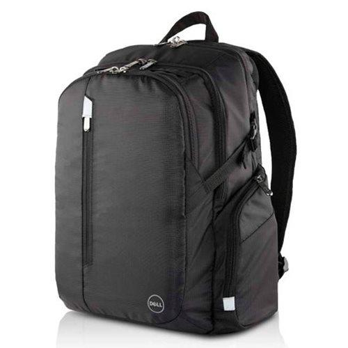"""Dell batoh Tek pro notebooky do 15"""" černý"""
