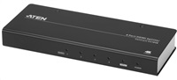 ATEN 4 port HDMI 2.0 splitter 1-4 True 4K@60Hz rozlišení