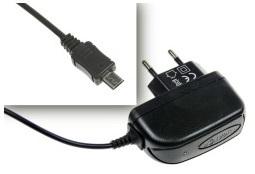 Aligator nabíječka micro USB