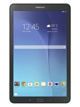 Samsung Galaxy Tab E 9.6 SM-T560 8GB, Black
