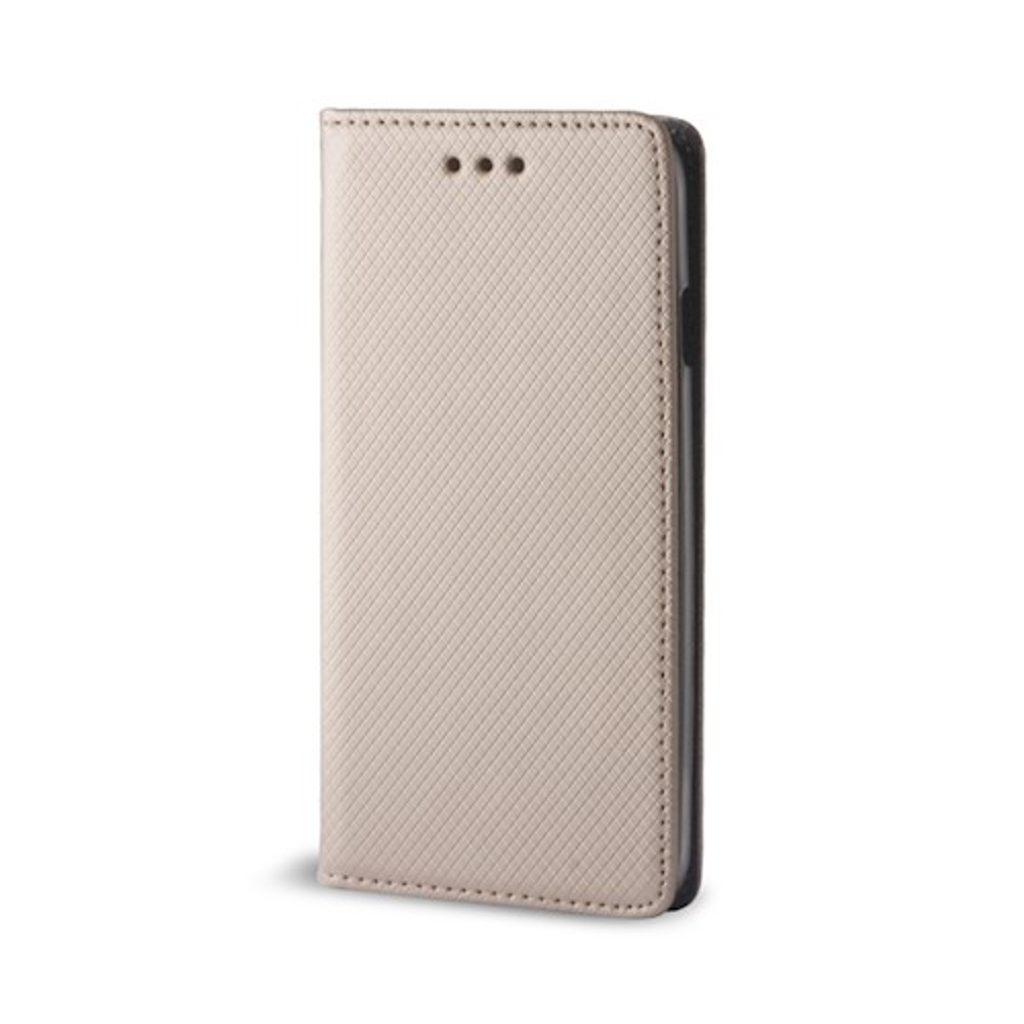 Cu-Be Pouzdro s magnetem LG K8 2017 Gold