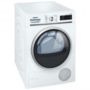 Siemens WT45W510