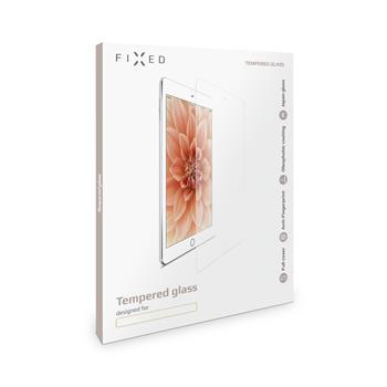 """Tvrzené sklo FIXED iPad 10,2"""" (2019)"""