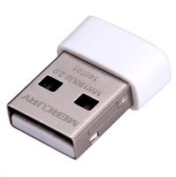 MERCUSYS MW150US [N150 Wireless Nano USB Adapter]