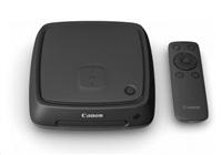 Canon CS100 síťové uložistě