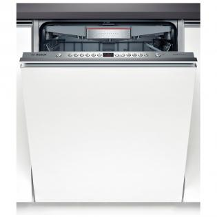 Bosch SMV69N70EU
