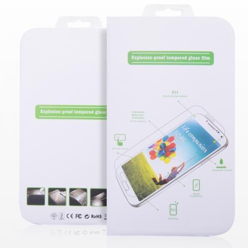 GT ochranné tvrzené sklo pro HTC One (M7)