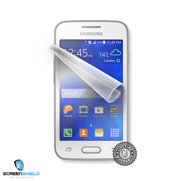 Screenshield™ Samsung G318 Galaxy Trend 2 Lite
