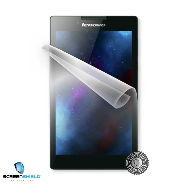 Screenshield™ Lenovo TAB 2 A7-30